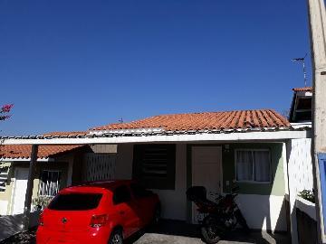 Comprar Casa / em Condomínios em Sorocaba R$ 270.000,00 - Foto 1
