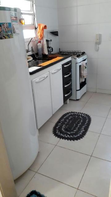 Comprar Casa / em Condomínios em Sorocaba R$ 270.000,00 - Foto 5