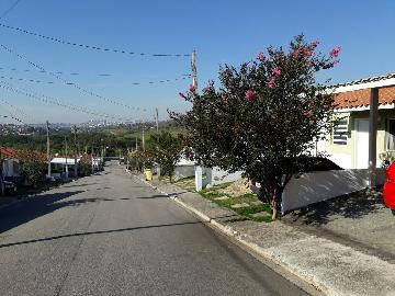 Comprar Casa / em Condomínios em Sorocaba R$ 270.000,00 - Foto 11
