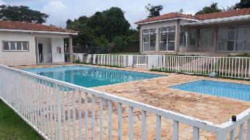 Comprar Casa / em Condomínios em Sorocaba R$ 270.000,00 - Foto 13