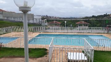 Comprar Casa / em Condomínios em Sorocaba R$ 270.000,00 - Foto 14
