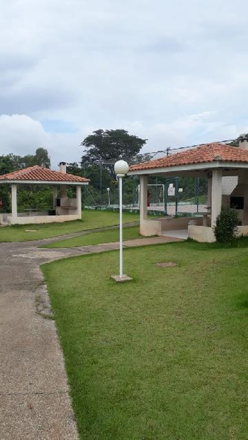 Comprar Casa / em Condomínios em Sorocaba R$ 270.000,00 - Foto 15