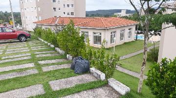Comprar Casa / em Condomínios em Sorocaba R$ 270.000,00 - Foto 12