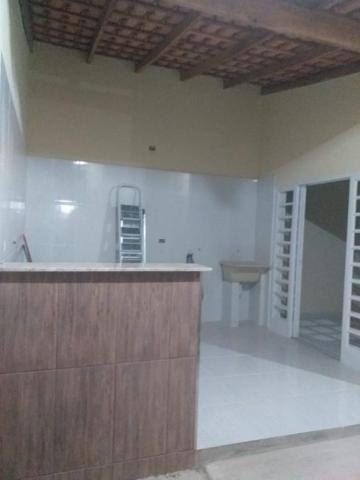 Comprar Casa / em Condomínios em Sorocaba R$ 270.000,00 - Foto 8