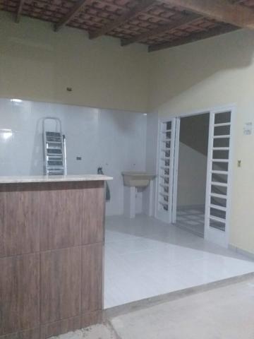 Comprar Casa / em Condomínios em Sorocaba R$ 270.000,00 - Foto 7