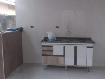 Comprar Casa / em Condomínios em Sorocaba R$ 270.000,00 - Foto 10