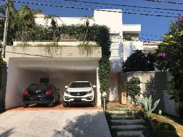 Comprar Casas / em Condomínios em Sorocaba apenas R$ 1.200.000,00 - Foto 1