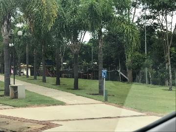 Comprar Terrenos / em Condomínios em Sorocaba apenas R$ 400.000,00 - Foto 3