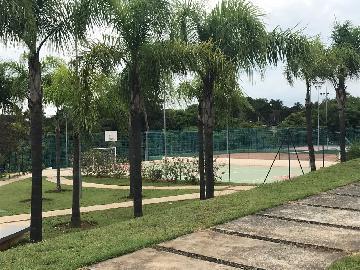 Comprar Terrenos / em Condomínios em Sorocaba apenas R$ 400.000,00 - Foto 5