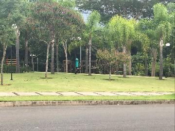 Comprar Terrenos / em Condomínios em Sorocaba apenas R$ 400.000,00 - Foto 6