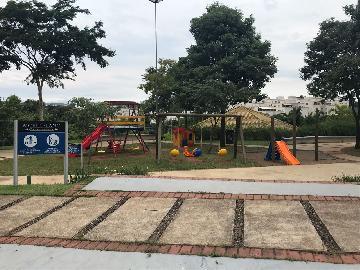 Comprar Terrenos / em Condomínios em Sorocaba apenas R$ 400.000,00 - Foto 8