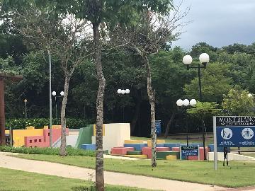 Comprar Terrenos / em Condomínios em Sorocaba apenas R$ 400.000,00 - Foto 10