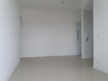 Comprar Apartamentos / Apto Padrão em Sorocaba apenas R$ 535.000,00 - Foto 3