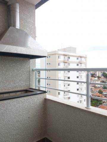 Comprar Apartamentos / Apto Padrão em Sorocaba apenas R$ 535.000,00 - Foto 4