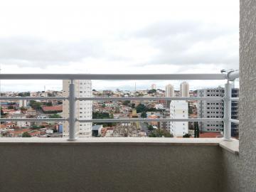 Comprar Apartamentos / Apto Padrão em Sorocaba apenas R$ 535.000,00 - Foto 5