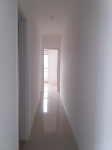 Comprar Apartamentos / Apto Padrão em Sorocaba apenas R$ 535.000,00 - Foto 8