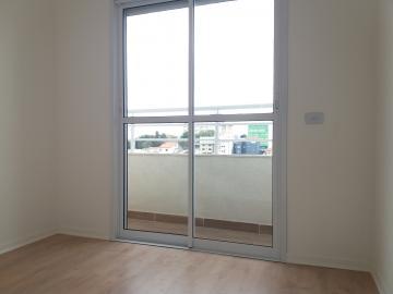 Comprar Apartamentos / Apto Padrão em Sorocaba apenas R$ 535.000,00 - Foto 9