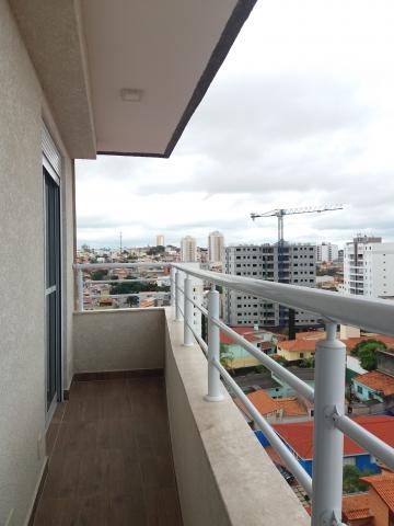 Comprar Apartamentos / Apto Padrão em Sorocaba apenas R$ 535.000,00 - Foto 12