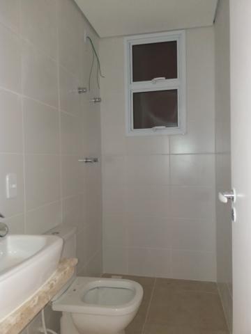 Comprar Apartamentos / Apto Padrão em Sorocaba apenas R$ 535.000,00 - Foto 13