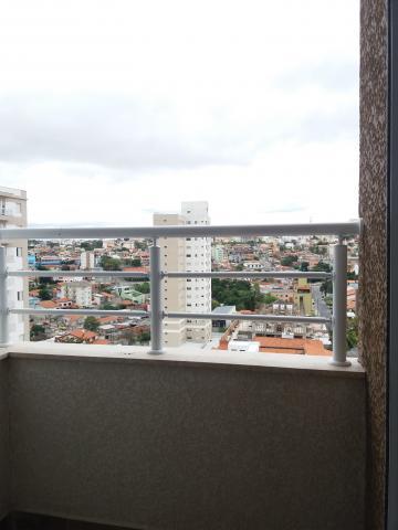 Comprar Apartamentos / Apto Padrão em Sorocaba apenas R$ 535.000,00 - Foto 17