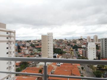 Comprar Apartamentos / Apto Padrão em Sorocaba apenas R$ 535.000,00 - Foto 18