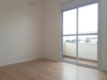 Comprar Apartamentos / Apto Padrão em Sorocaba apenas R$ 535.000,00 - Foto 19
