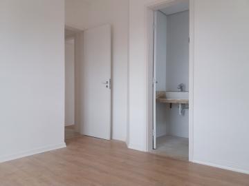 Comprar Apartamentos / Apto Padrão em Sorocaba apenas R$ 535.000,00 - Foto 20