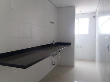 Comprar Apartamentos / Apto Padrão em Sorocaba apenas R$ 535.000,00 - Foto 26