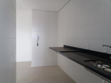 Comprar Apartamentos / Apto Padrão em Sorocaba apenas R$ 535.000,00 - Foto 27