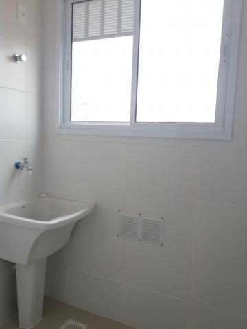 Comprar Apartamentos / Apto Padrão em Sorocaba apenas R$ 535.000,00 - Foto 28