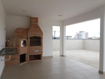 Comprar Apartamentos / Apto Padrão em Sorocaba apenas R$ 535.000,00 - Foto 29