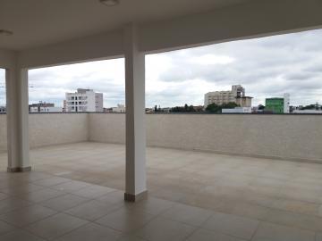 Comprar Apartamentos / Apto Padrão em Sorocaba apenas R$ 535.000,00 - Foto 30