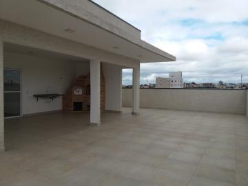 Comprar Apartamentos / Apto Padrão em Sorocaba apenas R$ 535.000,00 - Foto 31