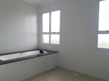 Comprar Apartamentos / Apto Padrão em Sorocaba apenas R$ 535.000,00 - Foto 32