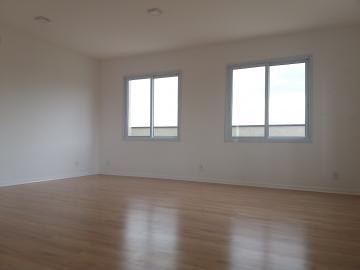 Comprar Apartamentos / Apto Padrão em Sorocaba apenas R$ 535.000,00 - Foto 33