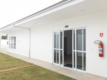 Comprar Apartamentos / Apto Padrão em Sorocaba apenas R$ 535.000,00 - Foto 37