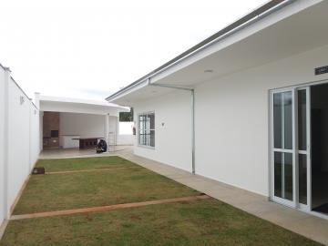 Comprar Apartamentos / Apto Padrão em Sorocaba apenas R$ 535.000,00 - Foto 38