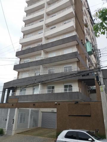 Comprar Apartamentos / Apto Padrão em Sorocaba apenas R$ 535.000,00 - Foto 1