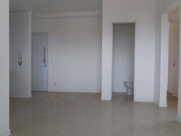 Comprar Apartamentos / Apto Padrão em Sorocaba apenas R$ 520.000,00 - Foto 3