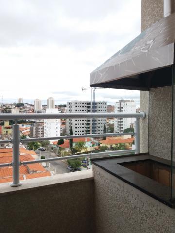 Comprar Apartamentos / Apto Padrão em Sorocaba apenas R$ 520.000,00 - Foto 4