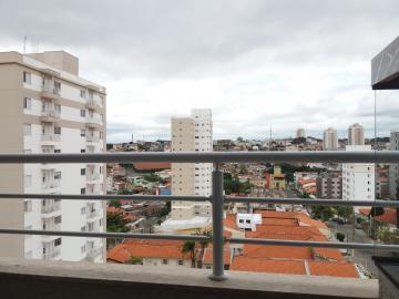 Comprar Apartamentos / Apto Padrão em Sorocaba apenas R$ 520.000,00 - Foto 5