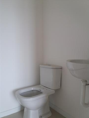 Comprar Apartamentos / Apto Padrão em Sorocaba apenas R$ 520.000,00 - Foto 7