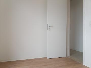 Comprar Apartamentos / Apto Padrão em Sorocaba apenas R$ 520.000,00 - Foto 10