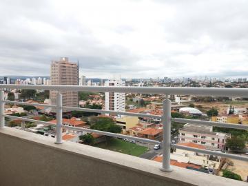 Comprar Apartamentos / Apto Padrão em Sorocaba apenas R$ 520.000,00 - Foto 11
