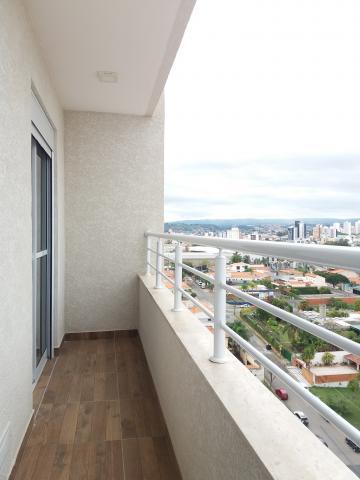Comprar Apartamentos / Apto Padrão em Sorocaba apenas R$ 520.000,00 - Foto 12