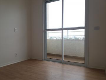 Comprar Apartamentos / Apto Padrão em Sorocaba apenas R$ 520.000,00 - Foto 20