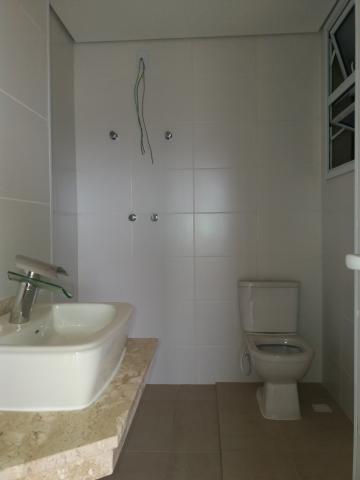 Comprar Apartamentos / Apto Padrão em Sorocaba apenas R$ 520.000,00 - Foto 22