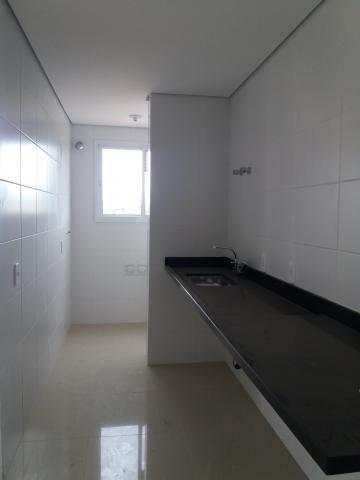 Comprar Apartamentos / Apto Padrão em Sorocaba apenas R$ 520.000,00 - Foto 24