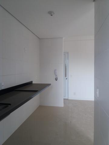 Comprar Apartamentos / Apto Padrão em Sorocaba apenas R$ 520.000,00 - Foto 25