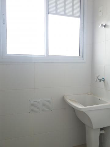 Comprar Apartamentos / Apto Padrão em Sorocaba apenas R$ 520.000,00 - Foto 26